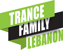 Trance Family Lebanon